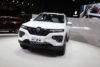 Renault City K-ZE (Kwid EV) 11