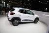 Renault City K-ZE (Kwid EV) 2