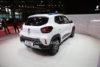 Renault City K-ZE (Kwid EV) 3