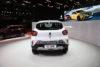 Renault City K-ZE (Kwid EV) 4