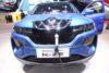 Renault City K-ZE (Kwid EV) 8