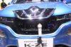 Renault City K-ZE (Kwid EV) 9