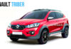 Renault Triber (1)