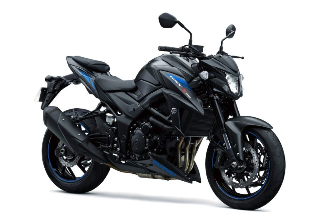 Suzuki-GSX-S750-launched-in-India-2