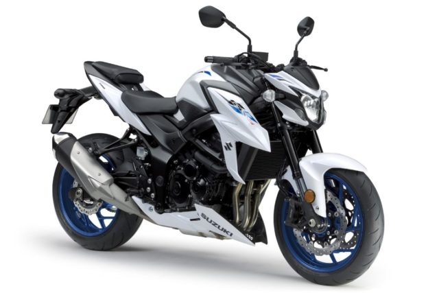 Suzuki-GSX-S750-launched-in-India