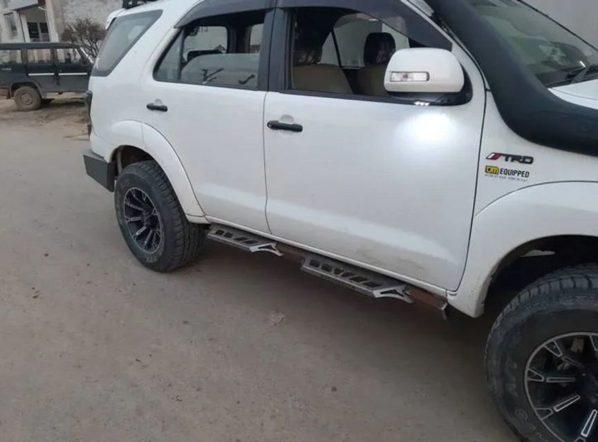 Toyota-Fortuner-modified-2