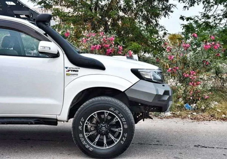 Toyota-Fortuner-modified-3