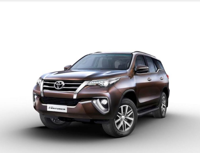 Updated-Toyota-Fortuner-launched-in-India