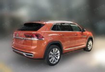 VW-Teramont-Coupe-SUV-leaked-3
