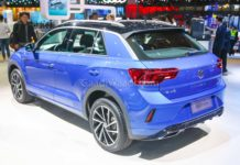 VW Troc suv india bound-4