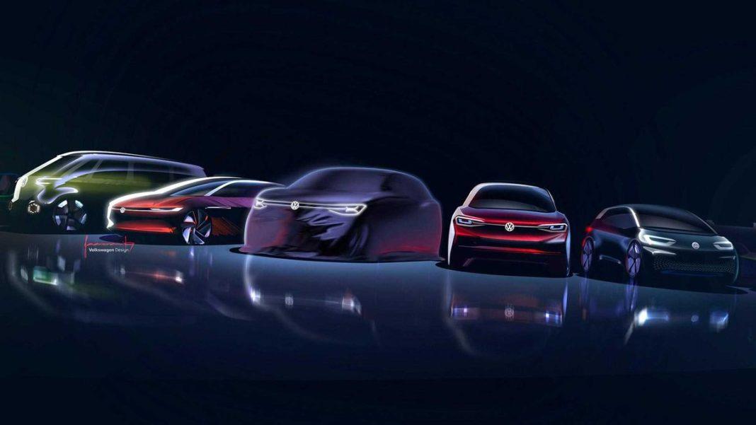 Volkswagen-ID-Roomz-Concept-teased-1