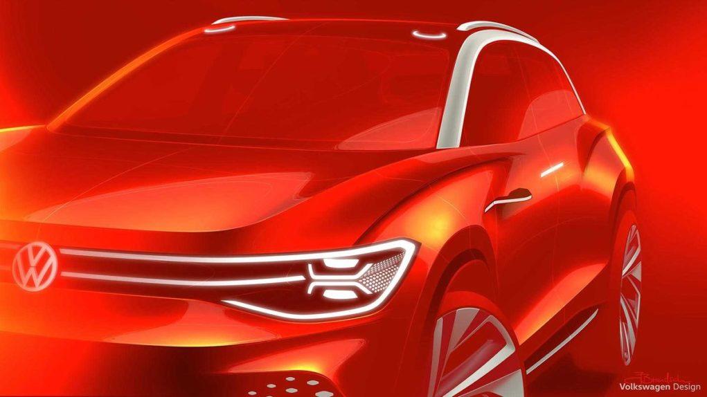 Volkswagen-ID-Roomz-Concept-teased-2