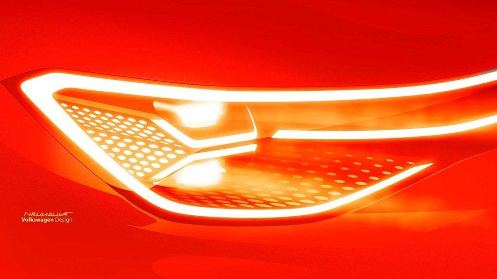Volkswagen-ID-Roomz-Concept-teased-3