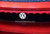 Volkswagen ID Roomzz Concept 1-2