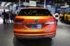 Volkswagen Teramont Coupe Auto Shanghai 2019 2