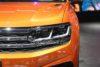 Volkswagen Teramont Coupe Auto Shanghai 2019 4