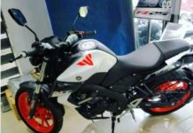 Yamaha-MT15-with-aftermarket-alloywheel