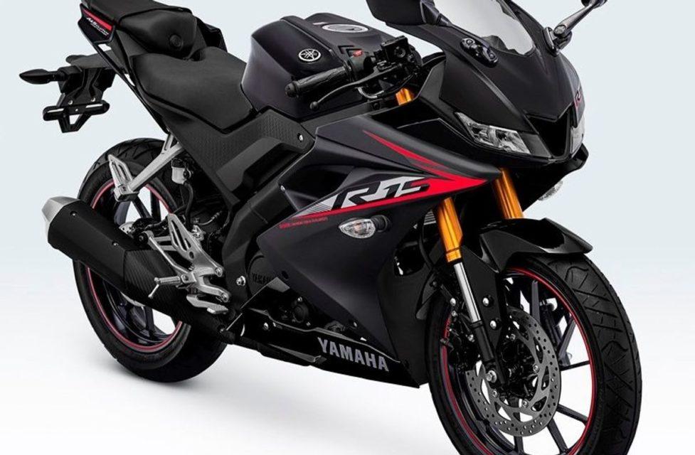 Yamaha-R15-V3-New-Black-Colour