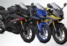 Yamaha-R15-V3-new-colour-options