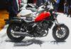 honda rebel 500 shanghai-1
