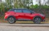 nissan kicks suv india-1