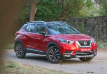 nissan kicks suv india-1-2