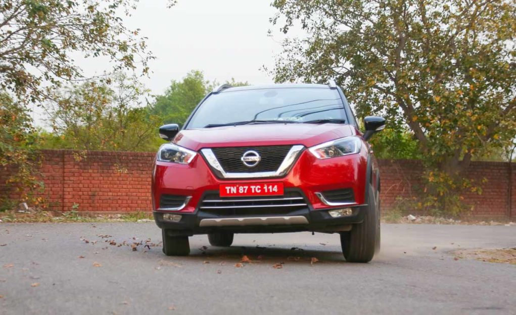 nissan kicks suv india-1-6