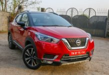 nissan kicks suv india-3