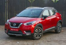 nissan kicks suv india-4
