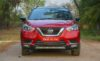 nissan kicks suv india-5