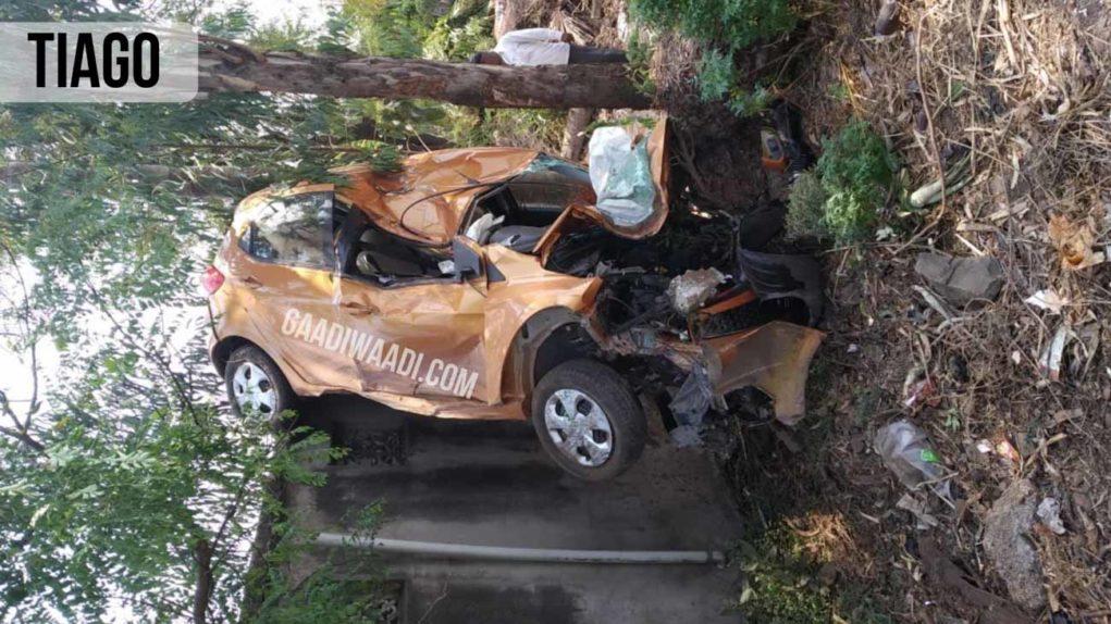 tata tiago accident news gaadiwaadi-1
