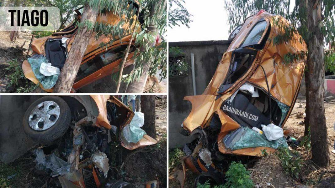 tata tiago accident news gaadiwaadi-3