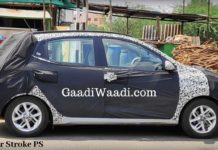 2019 hyundai grand i10 big-4