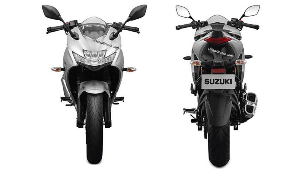 2019 suzuki gixxer 250 gixxer 150-3