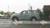2020 mahindra scoprio spied in india-1