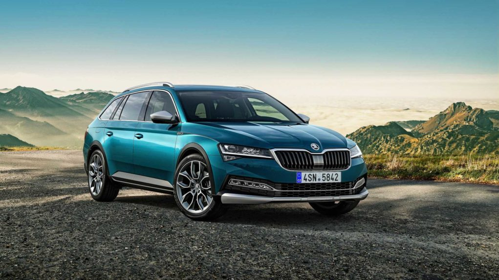 2020-skoda-superb-scout