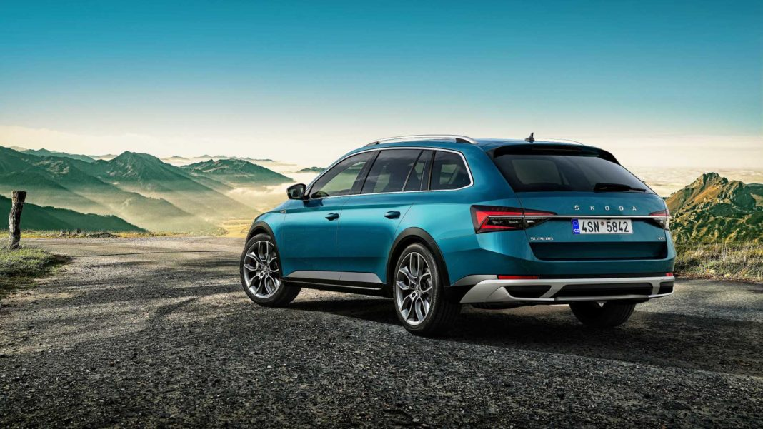 2020-skoda-superb-scout (2)