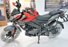 Bajaj-Pulsar-NS200-Adventure-Edition-2
