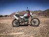 Custom Royal Enfield Himalayan Fuel Motorcycles