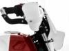 Custom Royal Enfield Himalayan Fuel Motorcycles 2