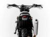 Custom Royal Enfield Himalayan Fuel Motorcycles 3
