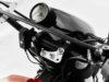 Custom Royal Enfield Himalayan Fuel Motorcycles 4