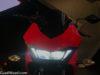 Hero Xtreme 200S 1