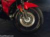 Hero Xtreme 200S ABS