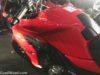 Hero Xtreme 200S Fuel Tank