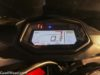 Hero Xtreme 200S LCD instrument Cluster