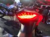 Hero Xtreme 200S LED Tail lamp
