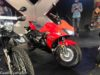 Hero Xtreme 200S Launched In India