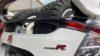 Honda Civic Type R OveRland 3