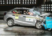 Honda amaze global ncap_